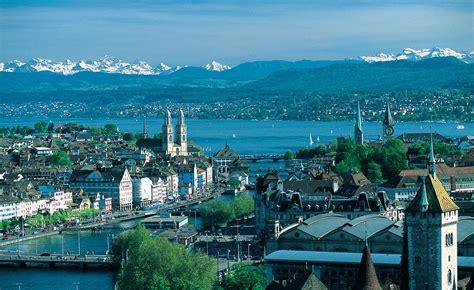 5150 Zurich