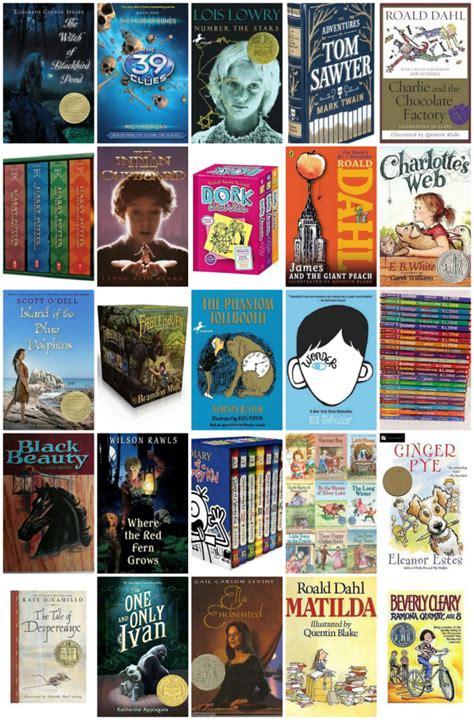 popular picture books top 50 children s books the idea room
