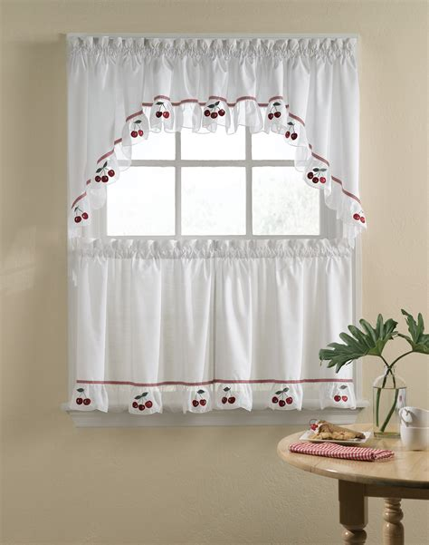 design kitchen curtains a bunch of inspiring kitchen curtains ideas for getting