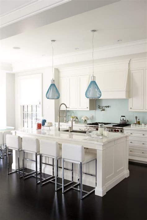white pendant lights kitchen 200 beautiful white kitchen timeless kitchen design with