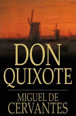 don quixote picture book don quixote by miguel de cervantes 9781775411970 nook