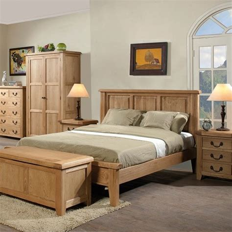 oak bedroom furniture sets uk bedroom furniture oak furniture uk