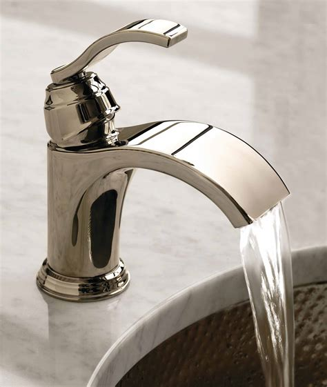 delta bathroom shower faucets bathroom amazing design of delta faucets lowes for cool