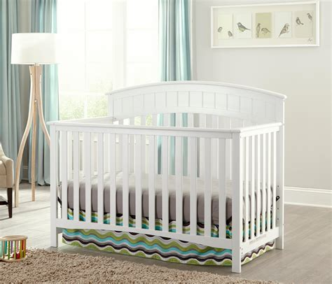 graco charleston classic convertible crib classic white graco charleston convertible crib white ca baby