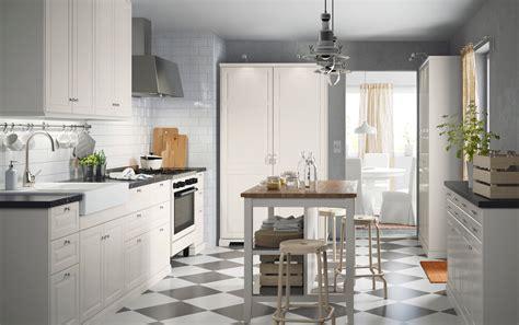 ikea kitchens ideas kitchens kitchen ideas inspiration ikea