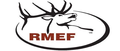 rocky mountain elk foundation banquet fresno convention