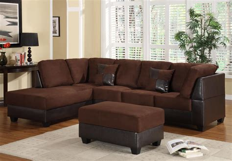 cheap living room sets 300 cheap sectionals 300 living room sets for cheap