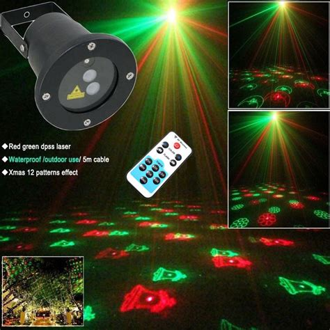 outdoor laser lights for outdoor laser lights for sale reviews shopping