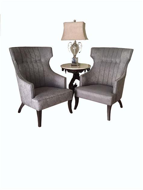 modern furniture manufacturer rac furniture modern furniture modern furniture
