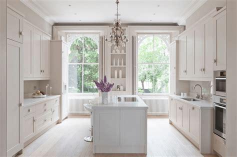 kitchen white white kitchen ideas to inspire you freshome