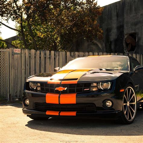 Car Wallpaper Slideshow Iphone by Chevy Silverado Iphone Wallpaper 58 Images