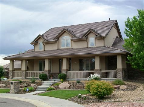 house exterior paint exterior paint ideas for homes pictures of exterior house