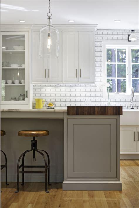 kitchen island block walnut butcherblock countertops wood countertop butcherblock and bar top