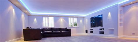 led light strips for room 92 living room lighting living room lights