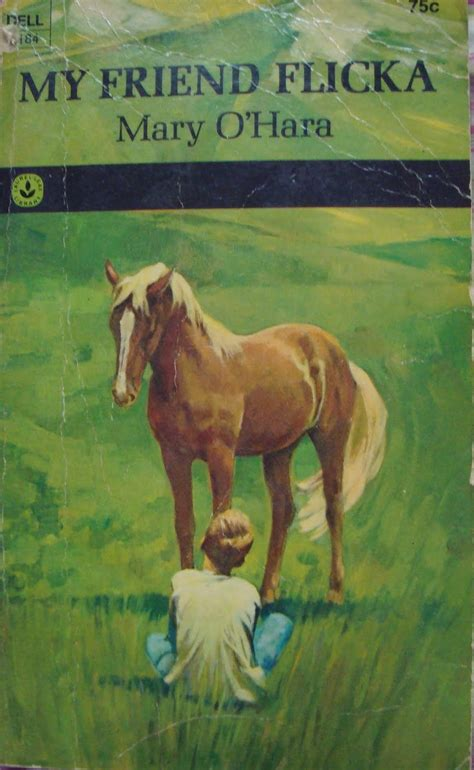picture books about horses the pony book chronicles books that aren t