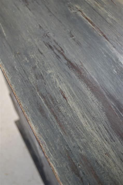 chalk paint layering colors layering chalk paint