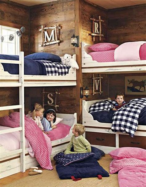 boy and shared bedroom ideas 20 brilliant ideas for boy shared bedroom