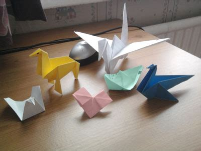 origami san boat origami folding how to make an