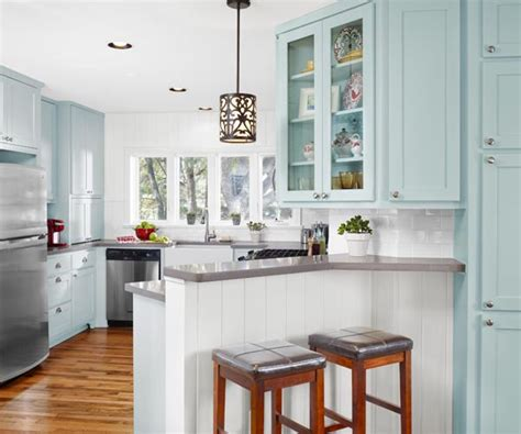 Moen Level Kitchen Faucet light and spacious kitchen gets a fresh slant for an