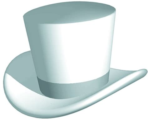 white hat authority white hat links why you can t them the