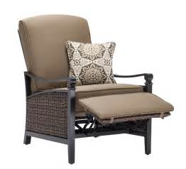 lazy boy wicker patio furniture lazy boy patio furniture clearance 28 images furniture