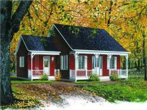 farmhouse house plan small farm house plans small farmhouse plans bungalow