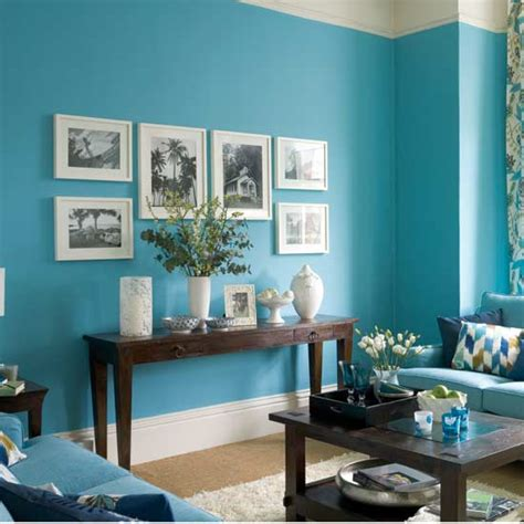 paint colors for living room with blue furniture living room color schemes cool furniture