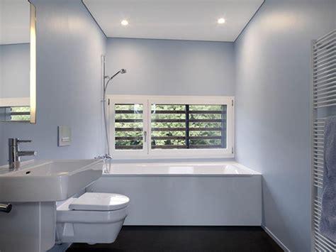 modern bathroom decorations modern bathroom decor layouts iroonie