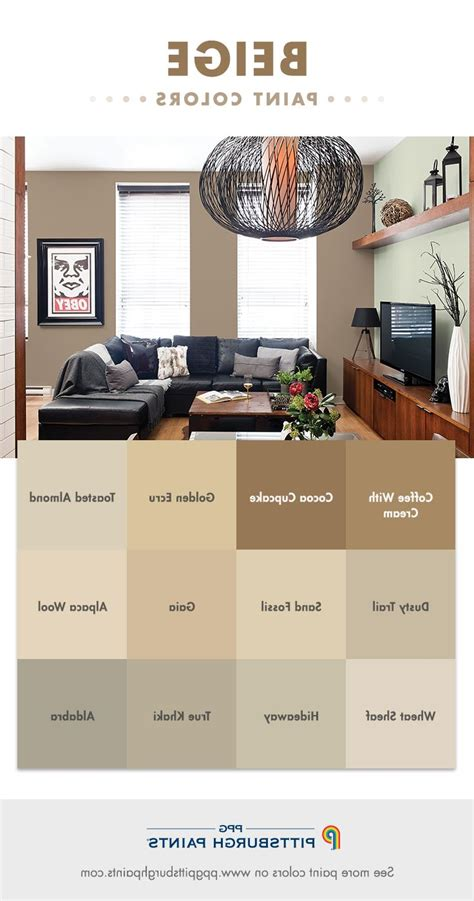 paint colors tones paint colors with yellow based wood tones home combo