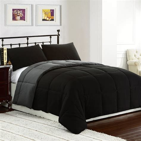 comforter sets for comforter sets for homesfeed
