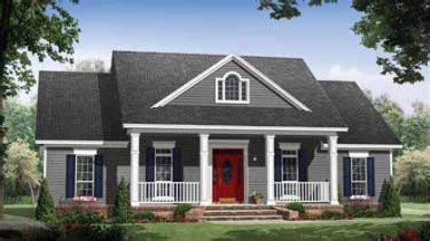 small country house plans small country house plans with porches best small house plans house plans for small country