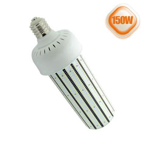 replacement bulbs for outdoor lights aliexpress buy outdoor led 150w corn bulbs
