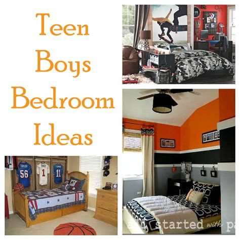 bedroom ideas for boys boy bedroom ideas second chance to
