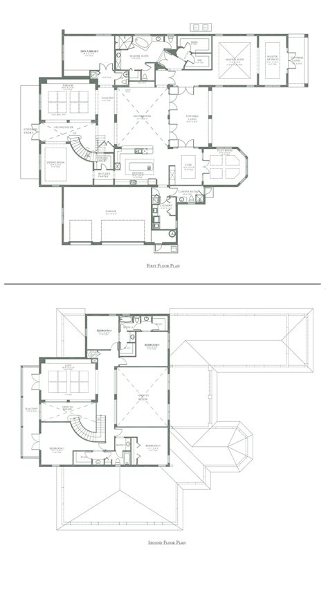 floor plan website camelot features lowell homes lowell homes