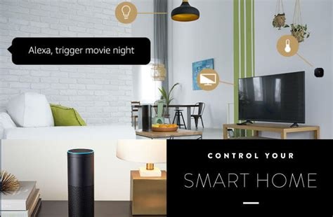 best smart home device best smart home devices for compatible with