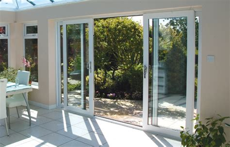 4 panel sliding patio doors sliding patio doors for modern home designs 4 panel