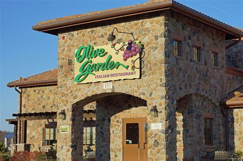 olive garden uma op 231 227 o de comida leve e barata em orlando vivendo orlando