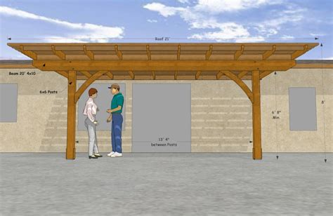 patio design plans free free patio cover design plans free woodworking pdf plans