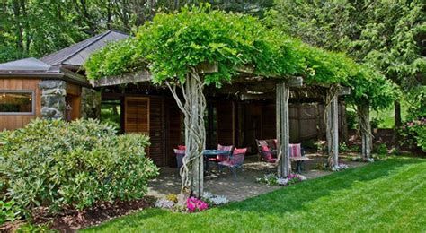 Abschüssigen Garten Gestalten by Garten Gestalten Bilder Rockydurham