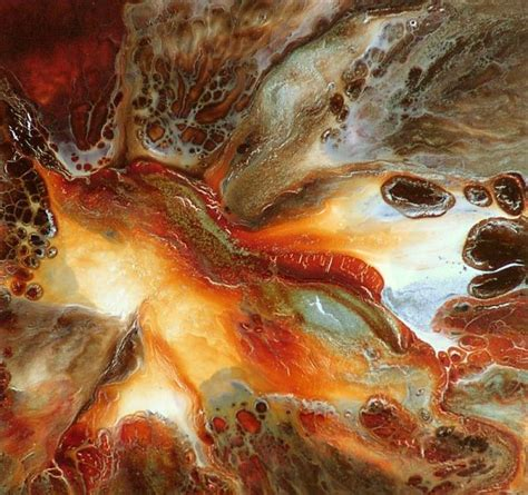 acrylic paint on yupo 2154 best images about creative canvases on