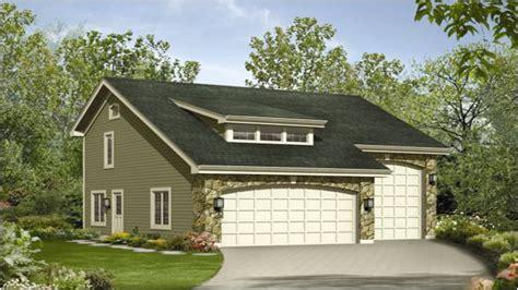 rv garage with apartment rv garage with apartment plans apartment garage with