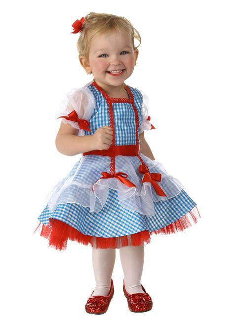 dorothy of oz child wizard of oz dorothy glitter costume