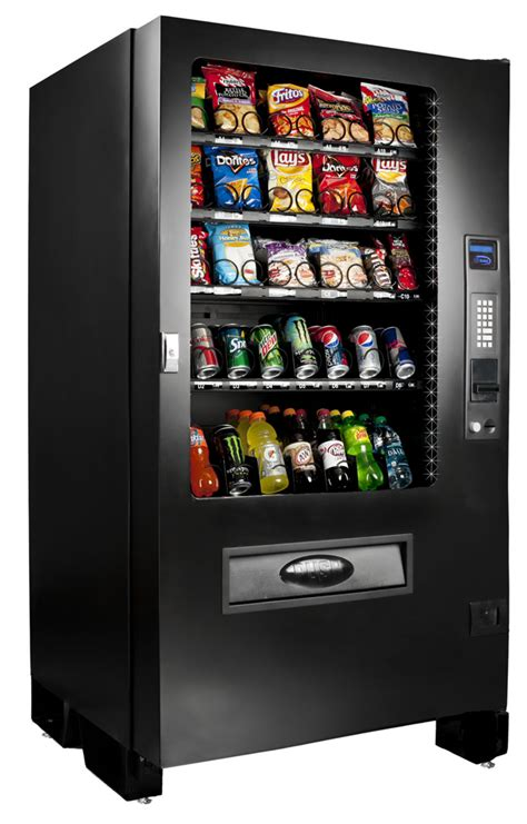 machines for sale vending machines for sale the discount vending store