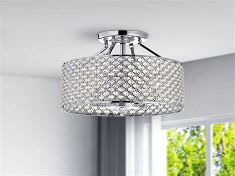 ceiling fans with chandeliers chandelier ceiling fan with chandelier ceiling fans