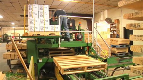production woodworker fox valley wood products 2011 new manufacturing alliance