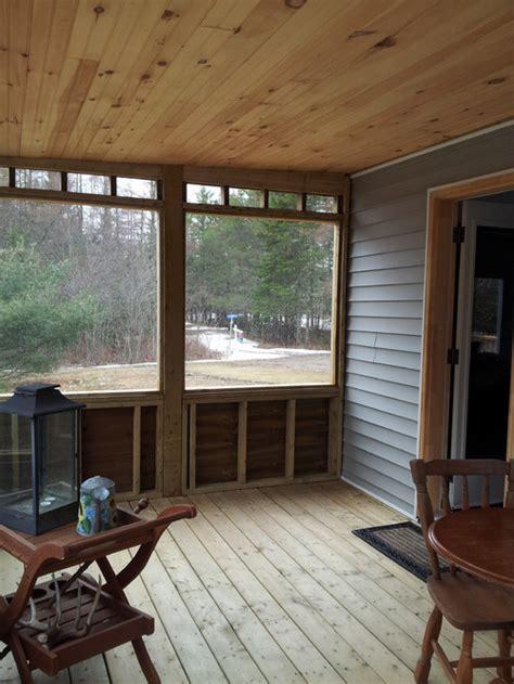 paint colors for porch paint colors for my screen porch