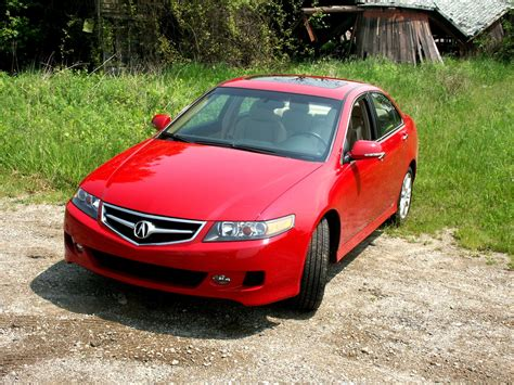 2006 acura tsx w navigation for sale in niles il 5miles buy and sell 2006 acura tsx w navigation review