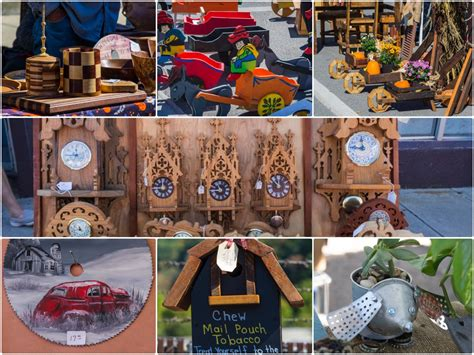 harvest festival crafts for west virginia roadkill cook autumn harvest festival