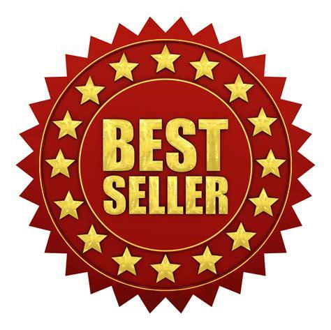best selling bioedge a bioethics best seller for 2013
