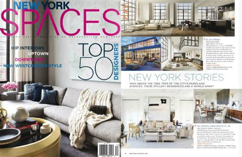 best home interior design magazines the best 5 usa interior design magazines december 2015